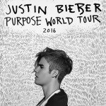 purpose tour guide