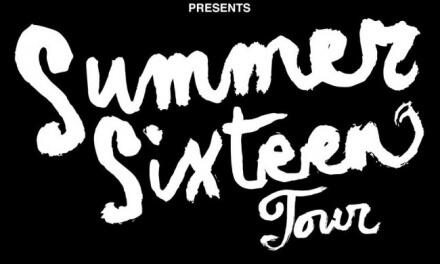 Drake Summer Sixteen Tour Guide: Setlist, Openers, Merchandise