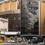Madison Square Garden Arena Guide: Amenities, Attractions