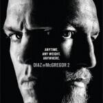 UFC 202 Event Guide: Venue, Fight Card
