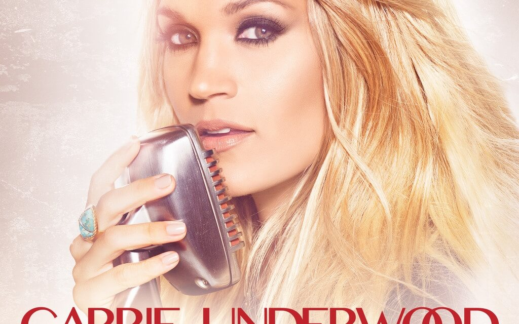 Carrie Underwood Storyteller Tour Guide: Setlist, Tickets, Tour Dates