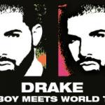 Drake Boy Meets World Tour Guide: Setlist, Tickets, Merchandise