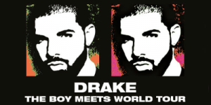 drake boy meets world tour guide