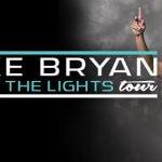 Luke Bryan Kill the Lights Tour Guide: Setlist, Merchandise, Tour Dates