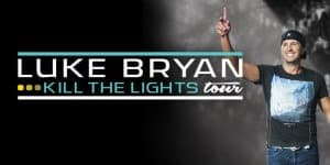 kill the lights tour guide