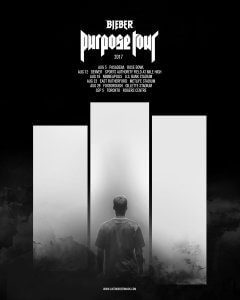 purpose stadium tour guide