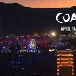 Coachella 2017 Event Guide: Lineup, Ticket Information, Headliners