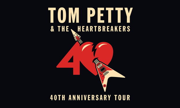 Tom Petty Tour Guide: Setlist, Openers, Tickets
