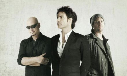 Train Play That Song Tour Guide: Setlist, Openers, Tickets