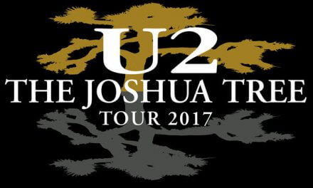 U2 Joshua Tree Tour Guide: Setlist, Tickets, Merchandise