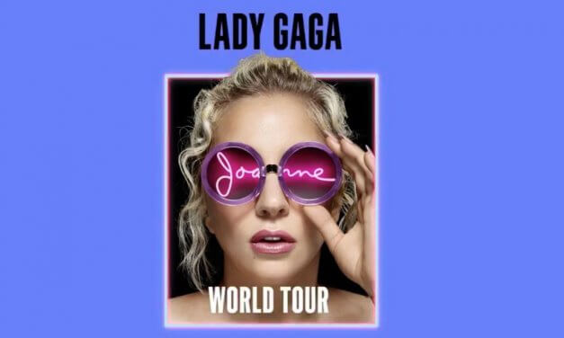 Lady Gaga Joanne Tour Guide: Setlist, Tickets, Merchandise