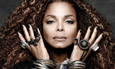 Janet Jackson State of the World Tour Guide: Dates, Tickets