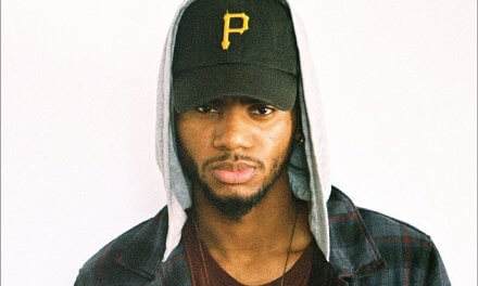 Bryson Tiller Set It Off Tour Guide: Dates, Openers, Tickets