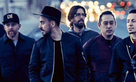 Linkin Park One More Light Tour Guide: Dates, Opener, Setlist