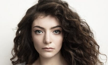 Lorde Melodrama Tour Guide: Dates, Openers,