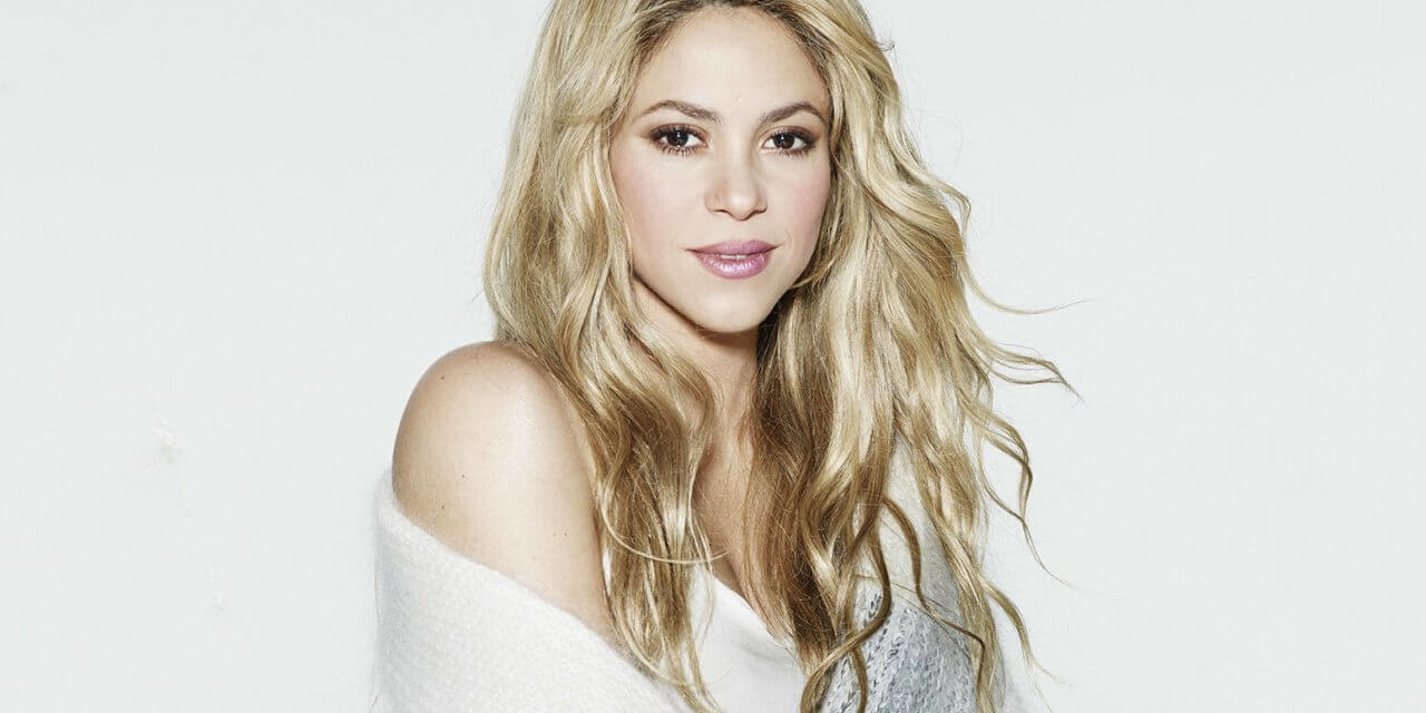 Shakira El Dorado World Tour Guide: Dates, Tickets