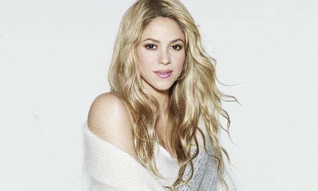 Shakira El Dorado World Tour Guide: Dates, Tickets