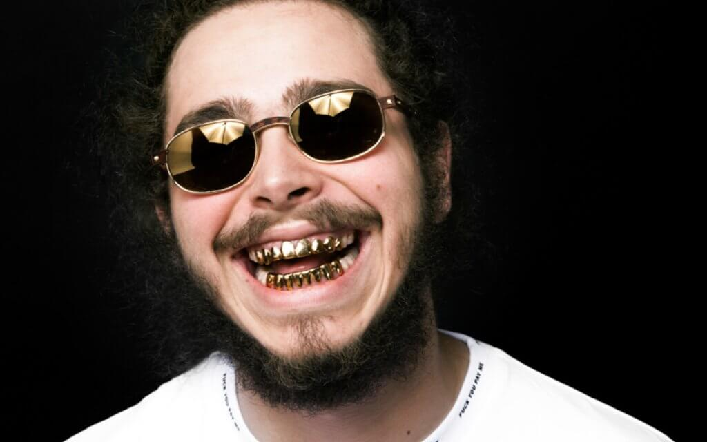 Image Result For Post Malone Tickets