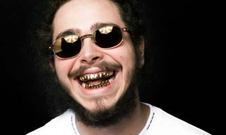 Post Malone Stony Tour Guide: Setlist, Tickets, News, Information