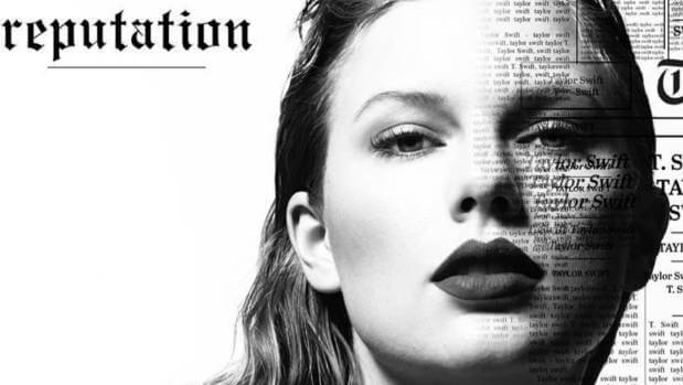Taylor Swift Reputation Tour Guide: Tickets, News, Info