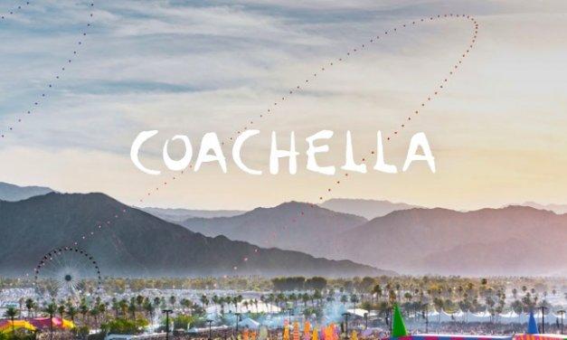 Coachella Tour Guide 2018: The Weeknd, Beyonce, Eminem