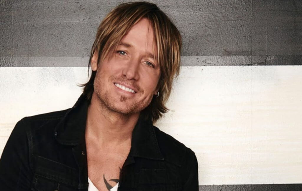 Keith Urban Graffiti U Tour Dates, Tickets, Setlist & Guide