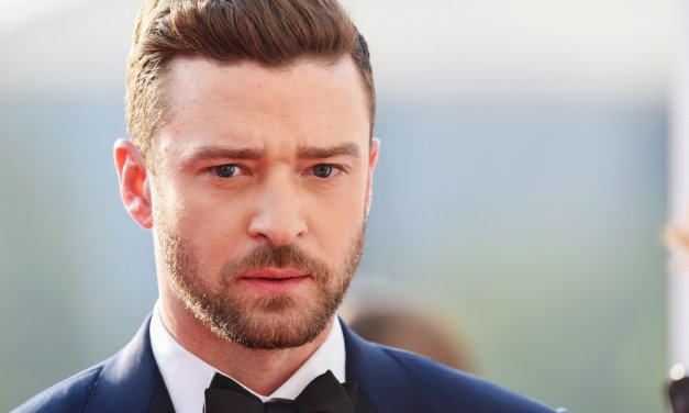 Justin Timberlake Man of the Woods Tour Tickets, Setlist & Info