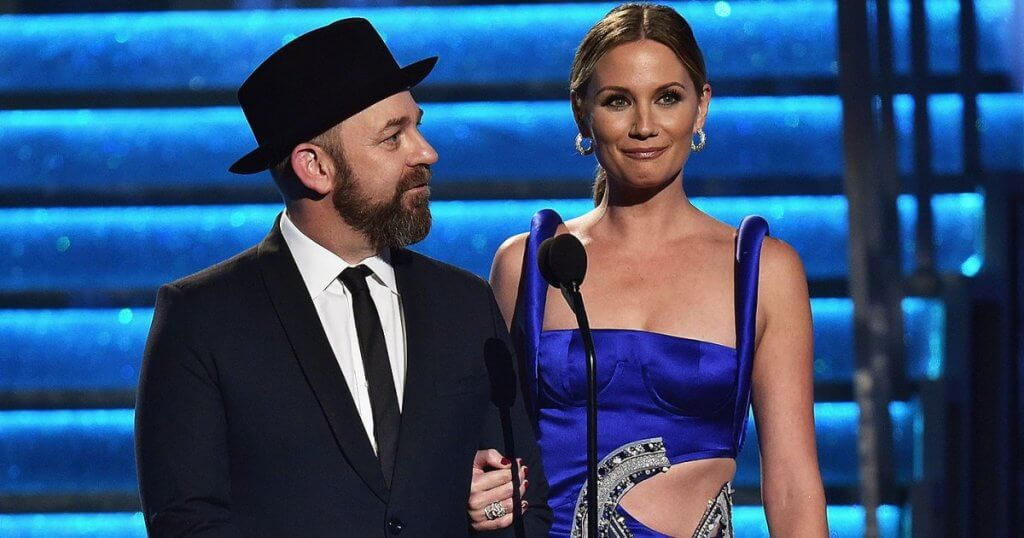 Sugarland Still The Same Tour Guide: Tickets & Concert Info