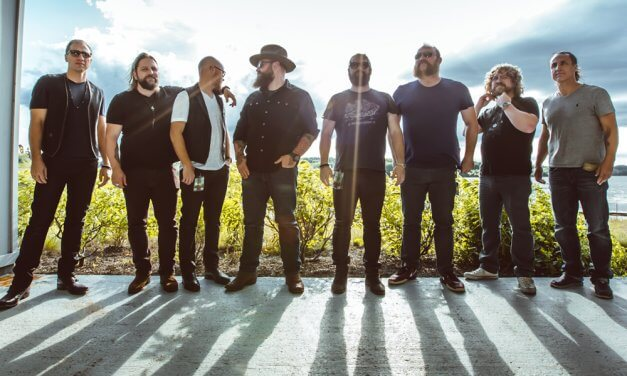 Zac Brown Brand Tour Setlist: Down the Rabbit Hole Guide