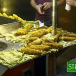 nationwide arena concession stands