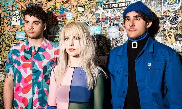 Paramore After Laughter Tour Guide: Tickets, Dates, Setlist