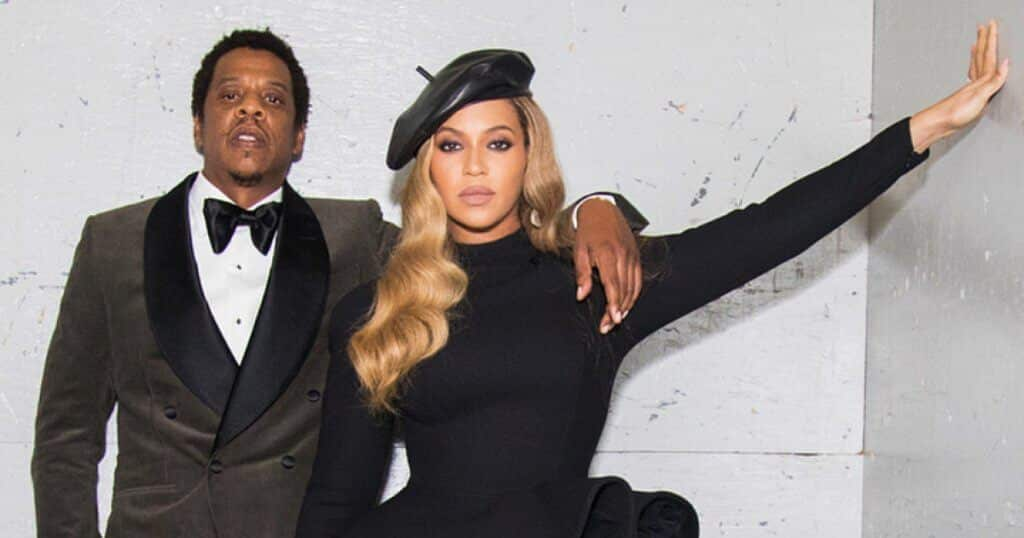 Jay-Z & Beyonce On the Run 2 Tour Guide: Tickets & Info