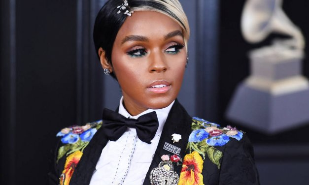Janelle Monae Dirty Computer Tour Guide: Dates, Setlist, Tickets