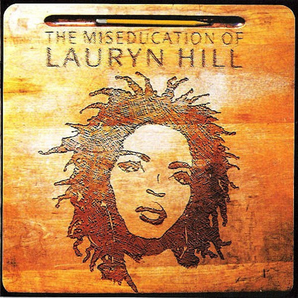 Lauryn Hill Miseducation Tour Guide: Setlist, Tickets, Dates