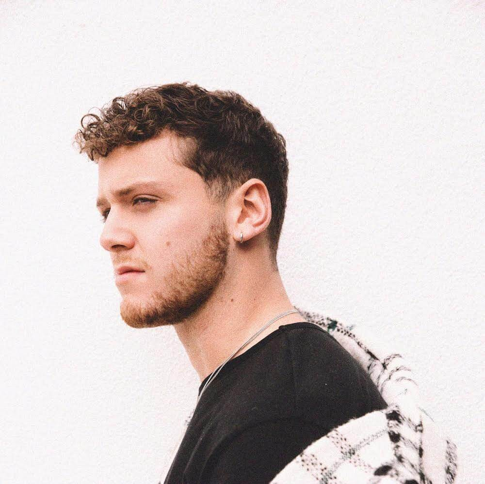 Bazzi Tour Setlist, Tickets, Dates. Cosmic Tour Guide