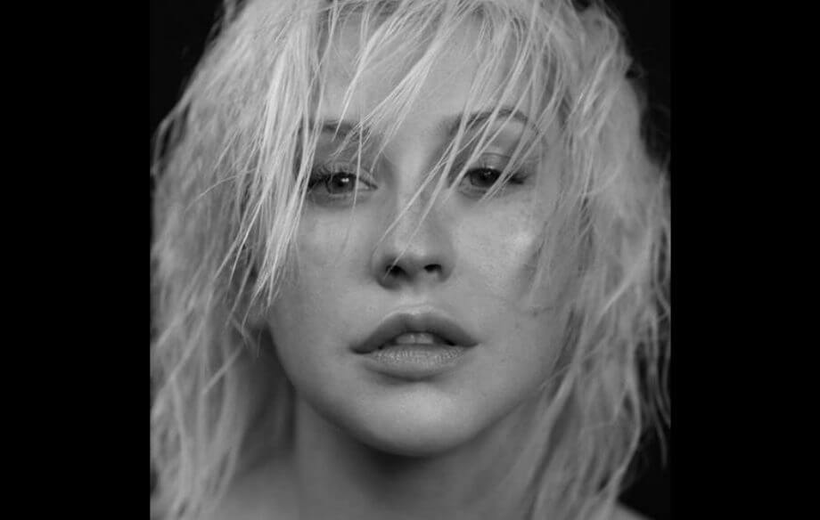 Christina Aguilera Tour Guide: Liberation Setlist, Tickets, Dates