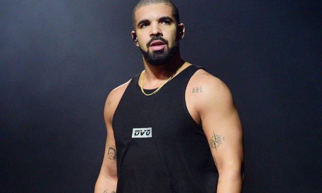 Drake Tour Guide: Setlist, Tickets. Aubrey & The Three Migos