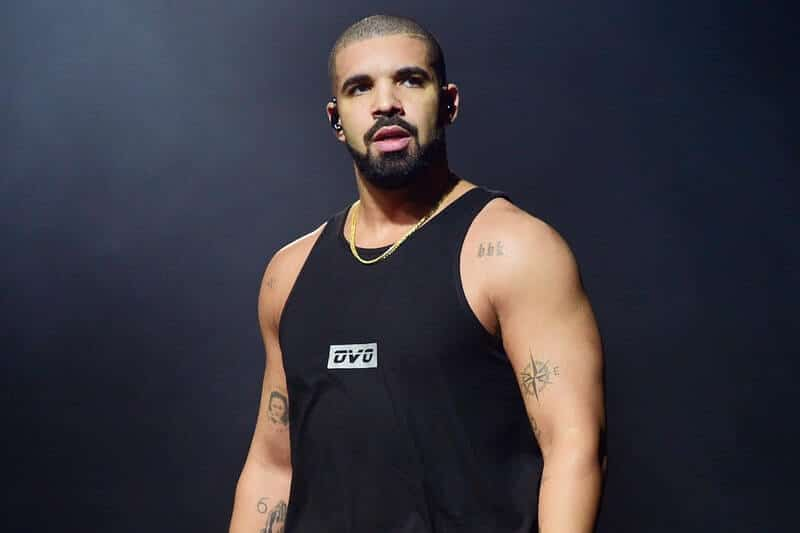 Drake Tour Guide: Setlist, Tickets. Aubrey & The Three Amigos
