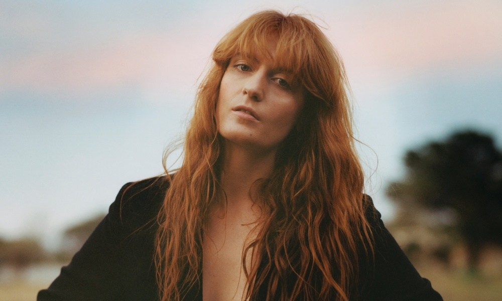Florence and the Machine Tour Guide: Setlist, Tickets