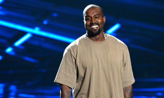 Kanye West Tour Guide: Setlist, Tickets, Dates