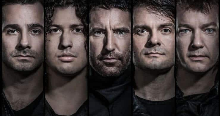 Nine Inch Nails Tour Guide: Tickets, Dates, Setlist