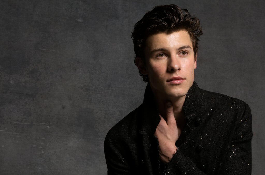 Shawn Mendes Tour Guide: Setlist, Tickets, Dates