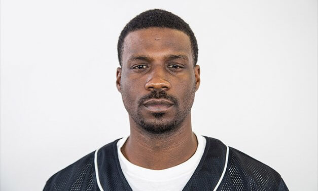 Jay Rock Tour Guide: The Big Redemption Tickets, Setlist, Dates