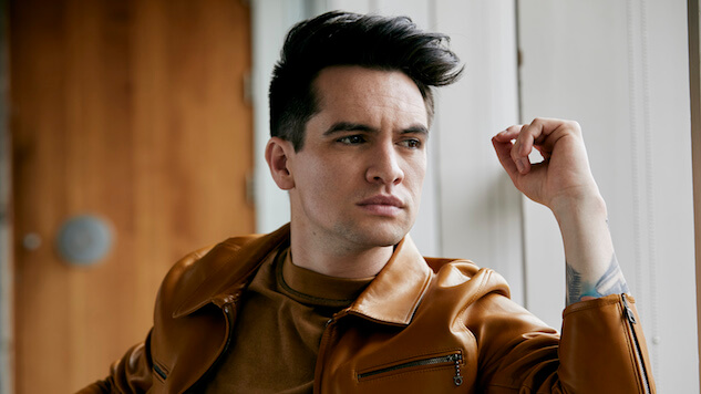 Panic at the Disco Tour Tickets,  Guide; Pray For The Wicked Setlist