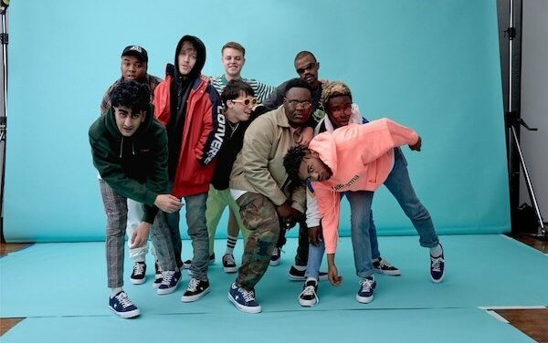 Brockhampton Tour Tickets, Dates, Setlist: I'll Be There Guide