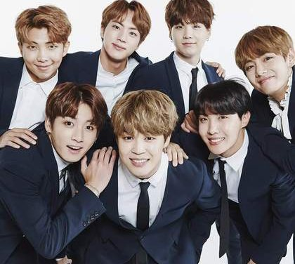 BTS Tour Tickets, Videos, Guide: Love Yourself Setlist