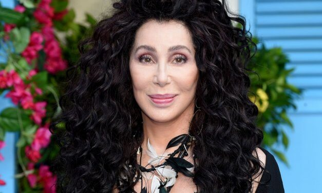 Cher Tour Tickets, Dates, Setlist, Guide: Here We Go Again