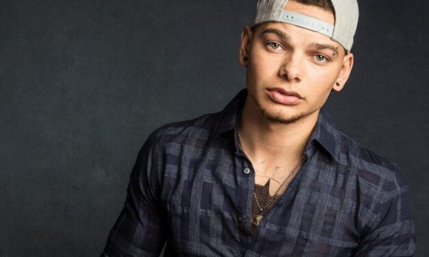 Kane Brown Tour Tickets, Setlist, Dates: Live Forever Tour